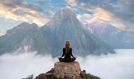 Meditation_